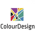ColourDesign